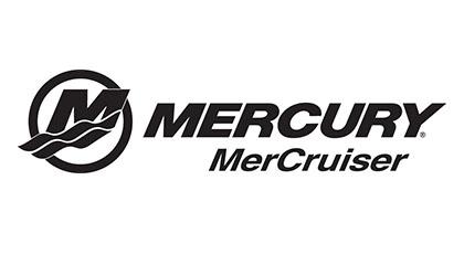 Mercury MerCruiser marine