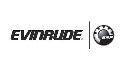 Evinrude - BRP